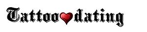 tattoodating.com